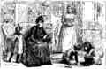 Sympathy - Punch cartoon - Project Gutenberg eText 14514.png