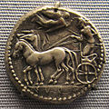 Syrakus, tetradracma, 510-485 ac. ca.JPG