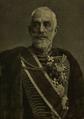 Széchényi Gyula.png