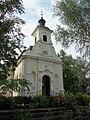 Szeged - Szent Rozália görögkatolikus kápolna - 1476.JPG