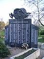 Szentes Világháborús áldozatok emlékműve.JPG