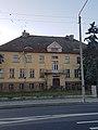 Szkoła Mleczarka we Wrześni2.jpg