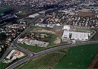 Tárnok légifotó3.jpg