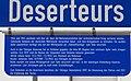 Tübingen - Platz des unbekannten Deserteurs - Zusatzschild vom Mai 2021.jpg