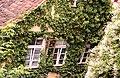 Tübingen IMG 5102.JPG