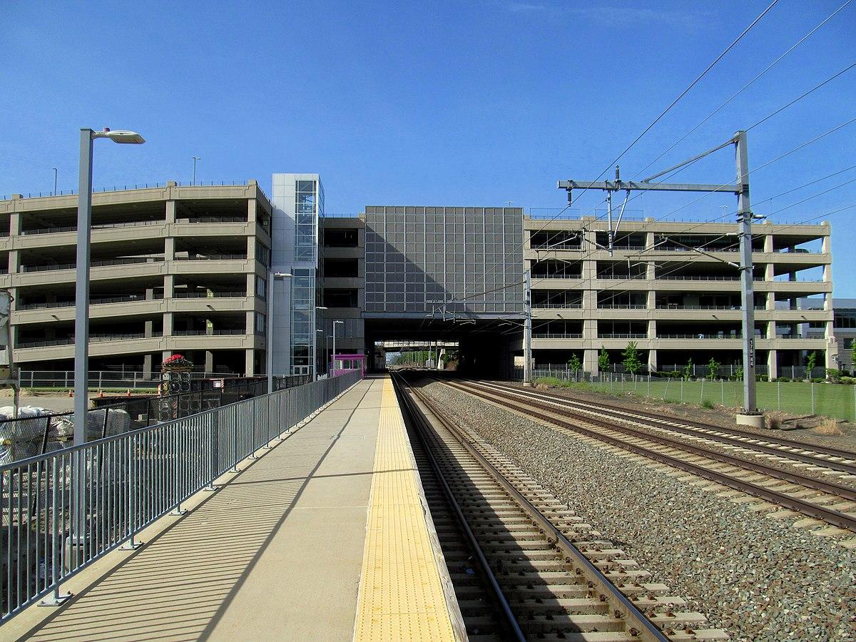 Siding Train Station Shildon Railway Station Wikipedia T