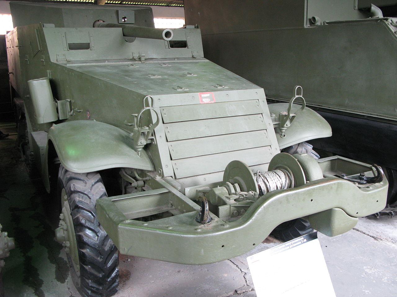 1280px-T48_(57mm_Gun_Motor_Carriage_T48)