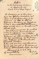 TDKGM 01.078 (3) Koleksi dari Perpustakaan Museum Tamansiswa Dewantara Kirti Griya.pdf