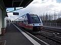 TER 81666 (16606448788).jpg