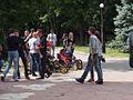 TIraspol Transnistria (13954559757).jpg