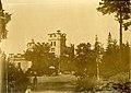 TLA 1465 1 8663 Glehni loss Nõmmel 1900 1915 fotogr August Sakaria (Sakarias).jpg