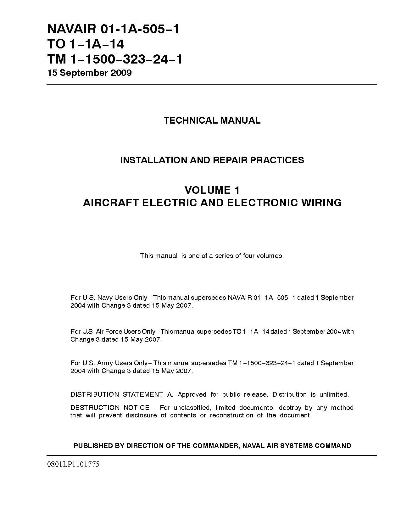 file tm 1 1500 323 24 1 pdf wikimedia commons rh commons wikimedia org NAVAIR Scott Williams Navy Technical Manual