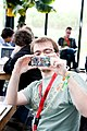 TNW Conference 2009 - Day 2 (3502040812).jpg