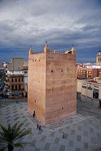 Torrente valencia wikipedia la enciclopedia libre - Calle torrente valencia ...