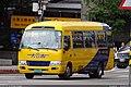 TOYOTA - XZB50L - KKA-0230.jpg