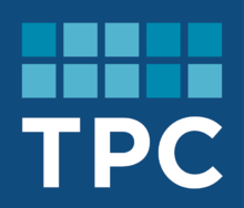 TPC Square Only Color.png