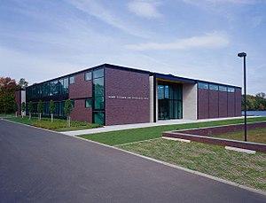 Trumpf - Trumpf-Location in Farmington, USA