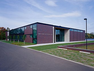 Trumpf - Trumpf-Location in Farmington, USA