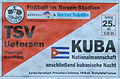 TSV Uetersen vs Cuba national football team 01.jpg
