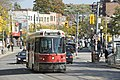TTC 4056 on College Street 10732215443.jpg