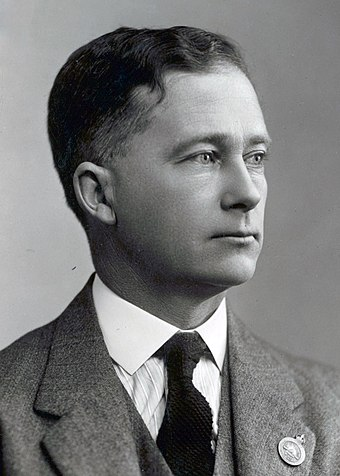 White in the 1930s
