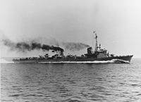 T 35 August 1945 as DD 395.jpg