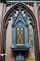 Tabernacle en l'Église Saint-Jacques-le-Mineur (9).jpg