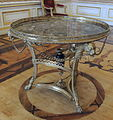 Table (Gatchina) 01 by shakko.jpg