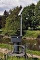 Tabreux hydroraphic station.jpg