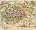 Tabula Compendia Saxoniae.jpg