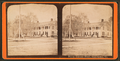 Taconic Hotel, Manchester, Vt, from Robert N. Dennis collection of stereoscopic views.png