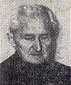 Tadeusz Becela.jpg