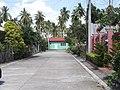 Tagum City, Davao del Norte, Philippines - panoramio (2).jpg
