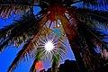 Tahiti Sun - panoramio.jpg