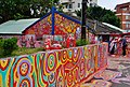 Taichung Rainbow Village 04.jpg