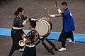 Taiko Drummers (35473032904).jpg