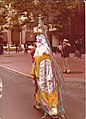 Tailand and Philipines in the 113's streets religion paisages, art.jpg