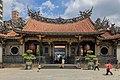 Taipei Taiwan Mengjia-Longshan-Temple-06.jpg