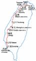 TaiwanHighSpeedRail Mape2.png