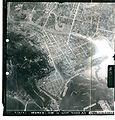 Takao bombing 4.jpg