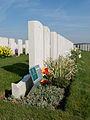 Talana Farm Cemetery-9.JPG