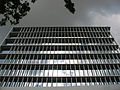 Talca, edificio nuevo (14486331917).jpg