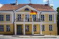Tallinn Ambassade d'Allemagne.jpg
