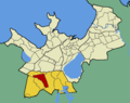 Tallinn hiiu asum.png