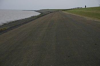 350px-Talud_Dijk_Friesland_TN.JPG