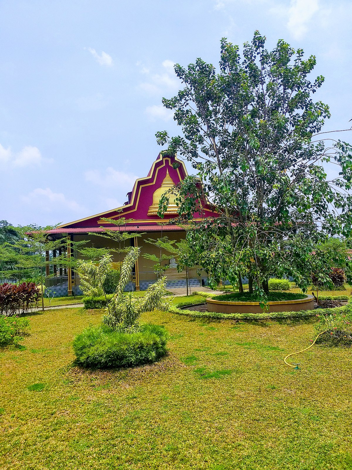 Namorambe, Deli Serdang - Wikipedia bahasa Indonesia ...