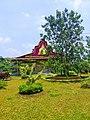 Taman Jetavana Medan.jpg