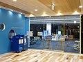 Tamano City Library.jpg
