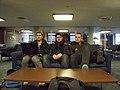 Tamas Kemenczy, Jon Cates and Jake Elliott.jpg