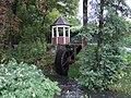 Tambach-Dietharz watermill 2007.jpg